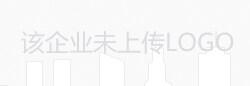 广西贺州市在美房地产开发有限公司