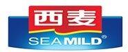 广西贺州西麦生物食品有限公司