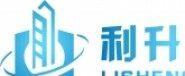 广西利升石业有限公司
