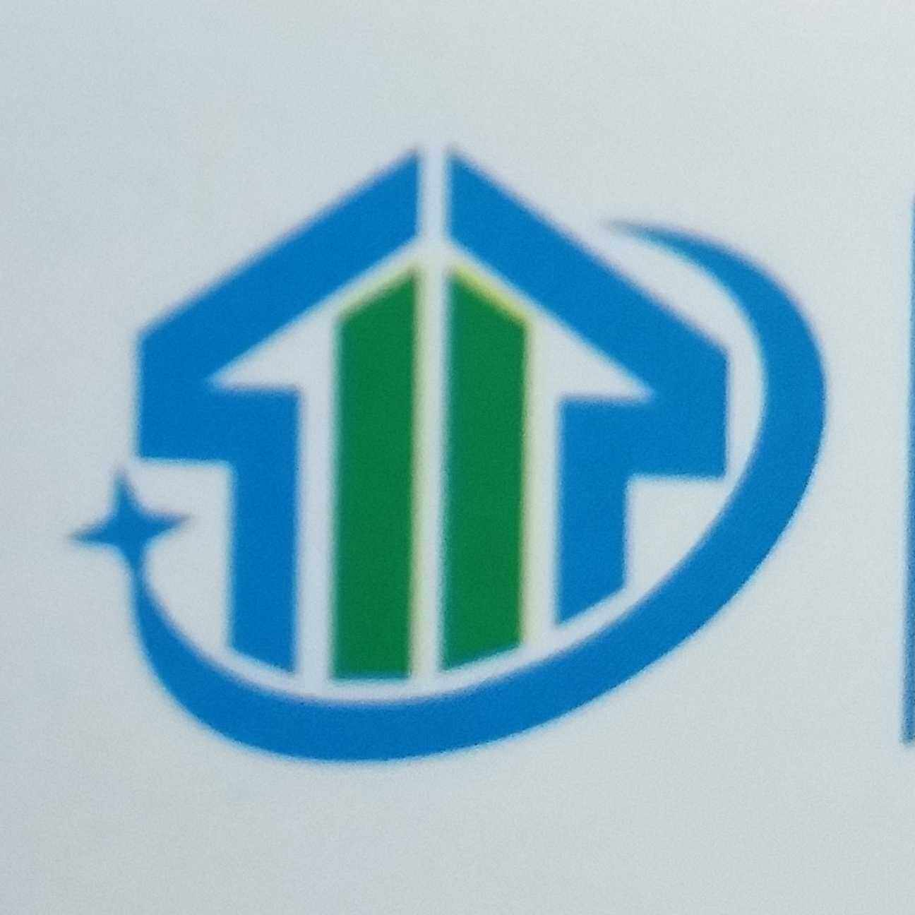 广西金达建筑工程有限公司