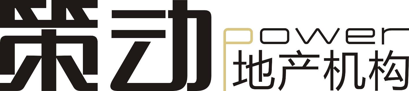 江门市策动房地产代理有限公司