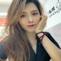 深圳新深地房地产顾问有限公司