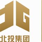 广西北投营销策划有限公司