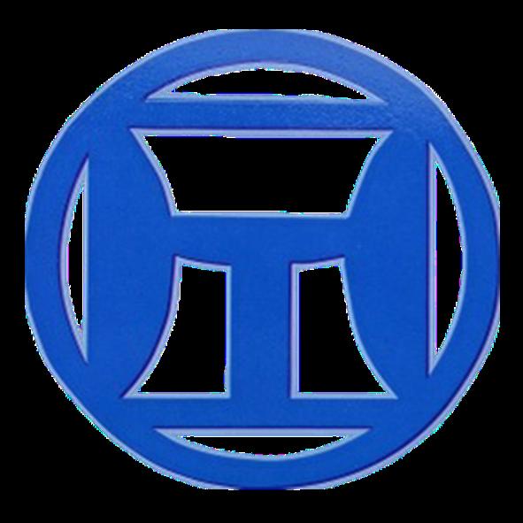 广西贺州市恒通人力资源有限公司