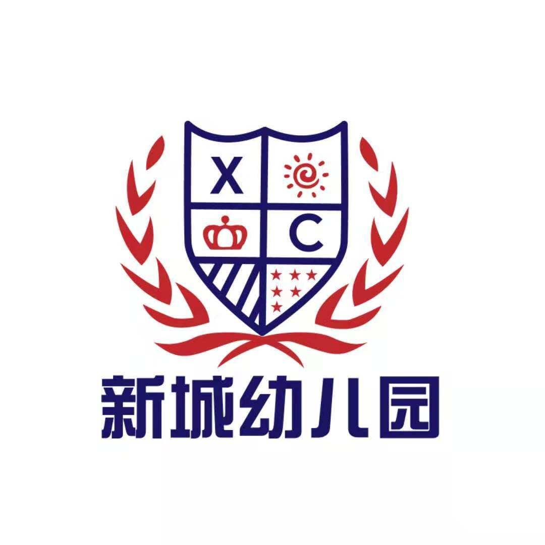 贺州市优立教育咨询有限公司