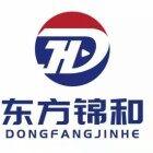 广西东方锦和网络科技有限公司