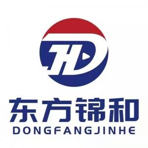 广西东方锦和网络科技有公司